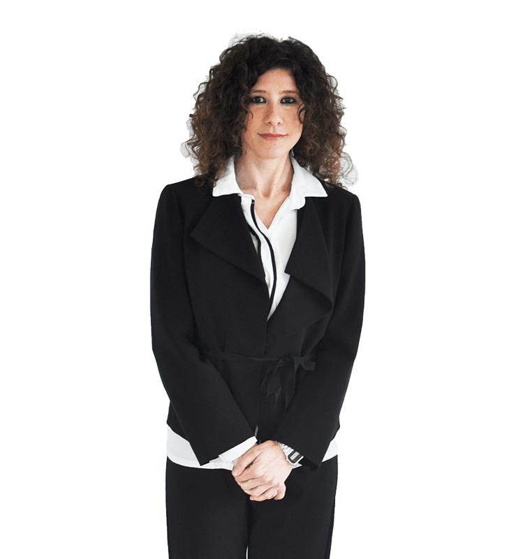 Marianna Cesaretti