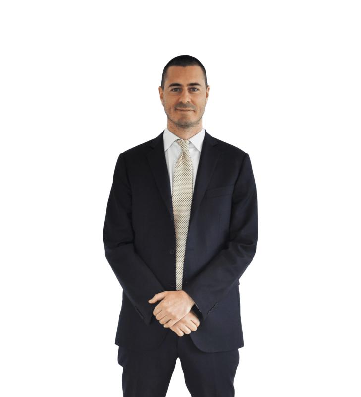 Matteo Zacchia