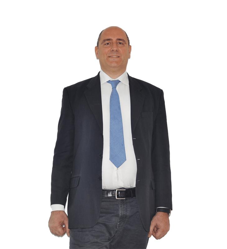 Riccardo Pace